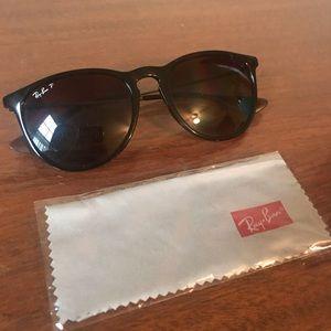 Women's Rayban Sunglasses